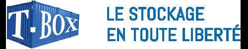 T-Box Carcassonne